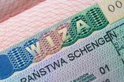 Картинки по запросу viza schengen
