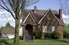 https://i2.wp.com/thumbs.dreamstime.com/t/american-old-brick-house-small-neighborhood-seattle-39647908.jpg