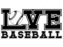 Download Baseball Stock Illustrations - 37,653 Baseball Stock ...