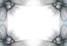 Smokey Background Free Stock Images Amp Photos 2262289