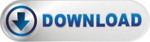 youtube piggyback fully coruse free download