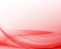 fond rouge clair illustration de