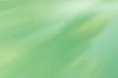 gruner pastellhintergrund stockbild