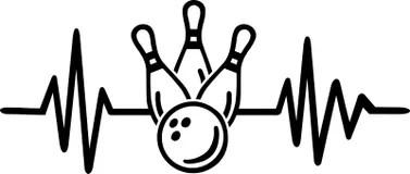 Download Heartbeat Stock Illustrations - 29,067 Heartbeat Stock ...