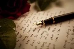 https://i2.wp.com/thumbs.dreamstime.com/t/le-stylo-plume-sur-le-papier-de-feuille-des-textes-avec-s-est-lev%C3%A9-41769689.jpg