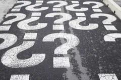 https://i2.wp.com/thumbs.dreamstime.com/t/question-marks-street-urban-symbol-43212021.jpg?w=500
