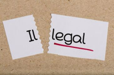Bildresultat för LEGAL ILLEGAL