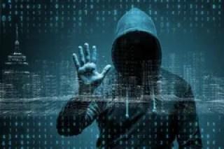 Examining Social Engineering In Security
