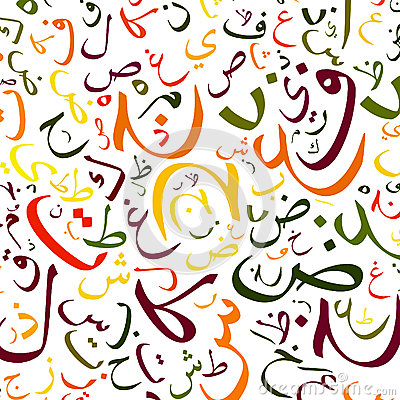 https://i2.wp.com/thumbs.dreamstime.com/x/arabic-alphabet-background-texture-high-resolution-37943617.jpg