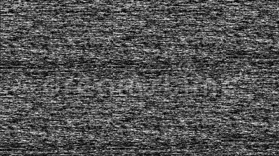 Bruit De Neige De TV Clips Vidos Vido 34887304