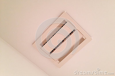 Cleaning Bathroom Exhaust Fan Duct Kitchen Exhaust Howto Duct