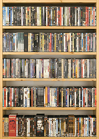 https://i2.wp.com/thumbs.dreamstime.com/x/dvd-movie-collection-21744723.jpg