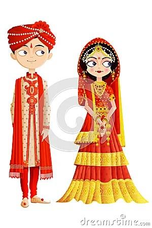 order russian bride
