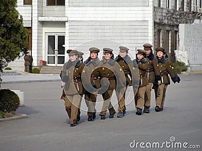 Bildergebnis für militär nordkorea public domain
