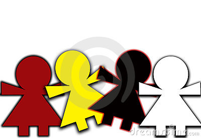 Red And Yellow Black And White Stock Photos Image 7135473