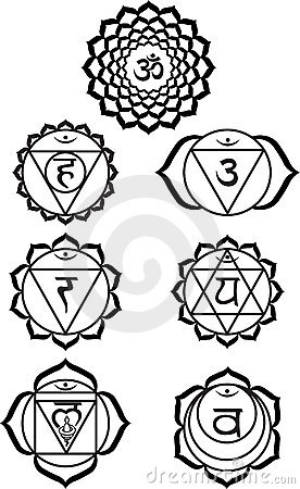 https://i2.wp.com/thumbs.dreamstime.com/x/seven-chakras-22257955.jpg