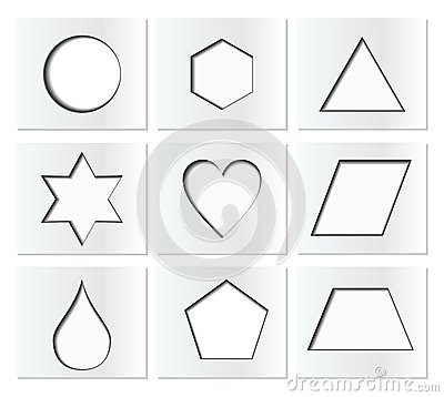 Pentagon Template. printable pentagon templates blank pentagon ...