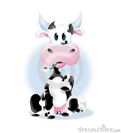 """Résultat de recherche d'images pour """"vache et fleur"""""""