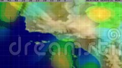 HD Decor Images » Weather Radar Digital Satellite Map  S  California  Stock Video     Weather Radar Digital Satellite Map  S  California  Stock Video   Video of  image  cloud  43681731