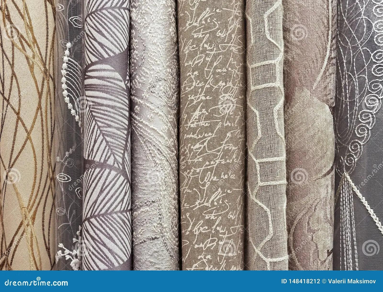 palette beige brune fond et texture