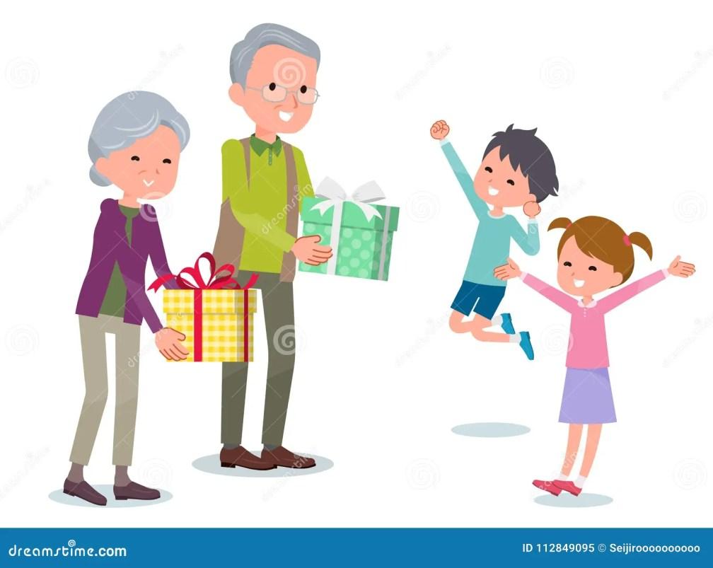 Seniors Online Dating Websites Dating Online Service