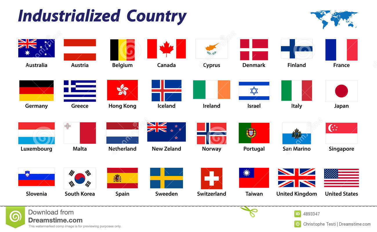 Flags Nations Images 0