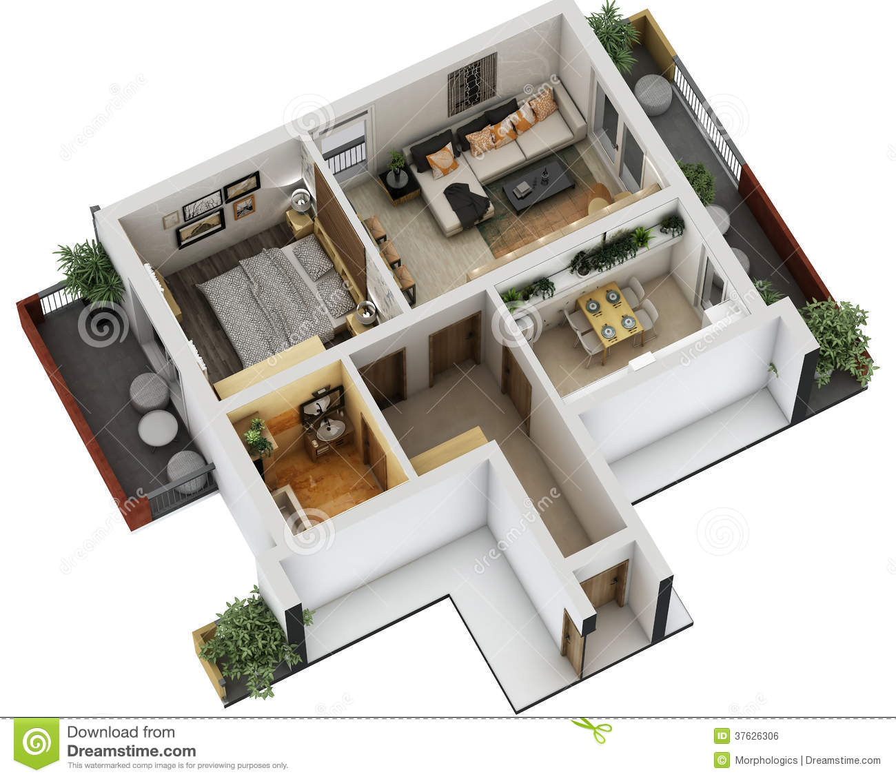 3d Floor Plan Model Free Download 3d House Plans Apk Download Free Lifestyle App For Android Apkpure Architecture Free Floor Plan Software Architecture Free Floor Plan Design Now Home Plans House House