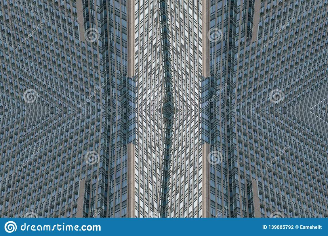 Abstract Architecture Background Collage Of Skyscraper Building Wall With Windows Stock Photo Image Of Symmetry Background 139885792