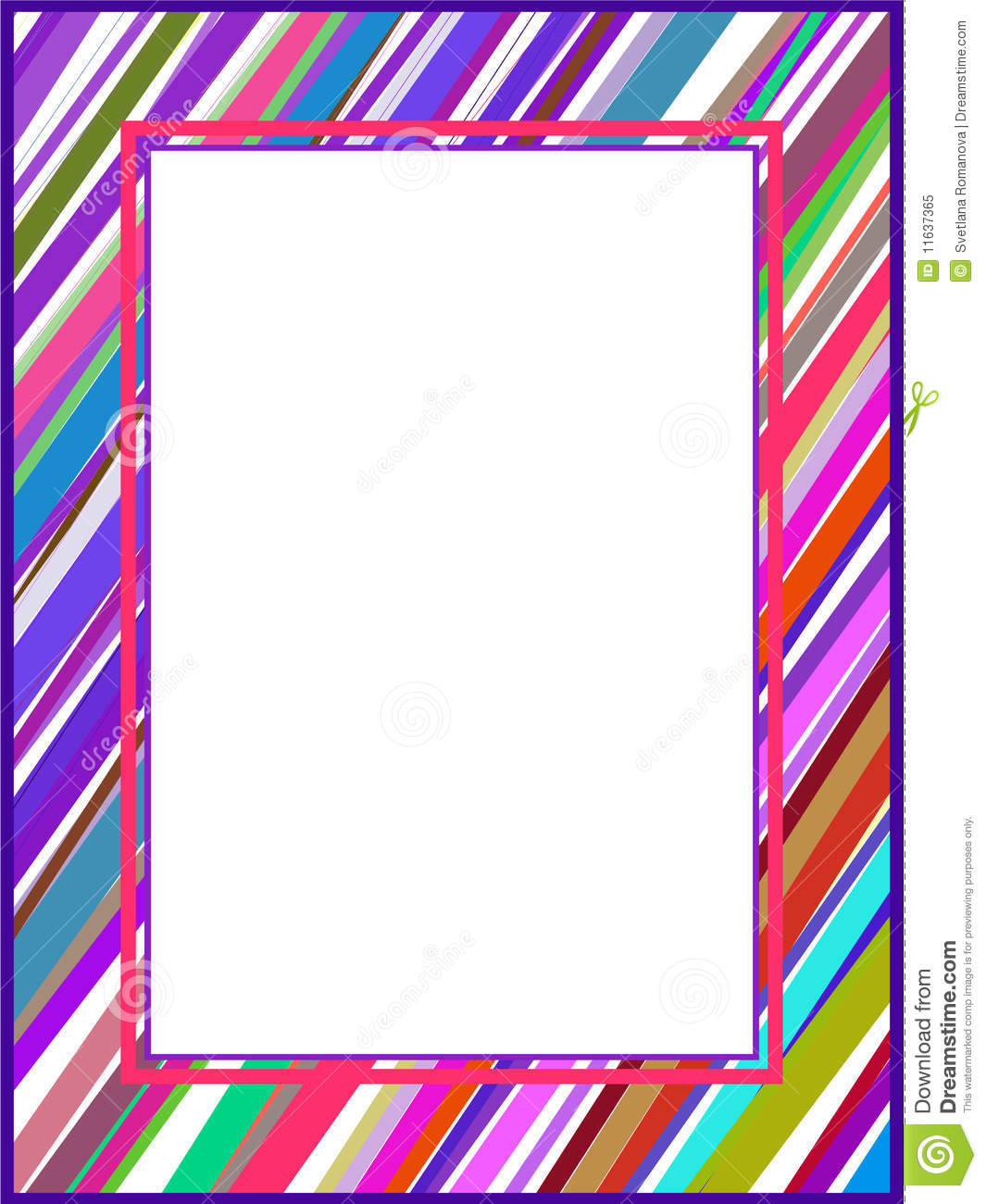 11 x 16 frames beautiful 11 x 16 frames jeuxipadfo Gallery