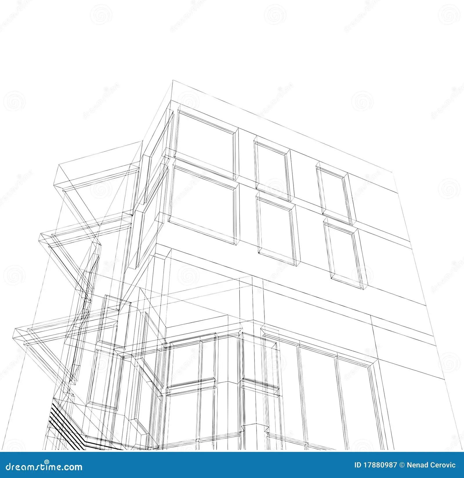 Constructions Constructions Line