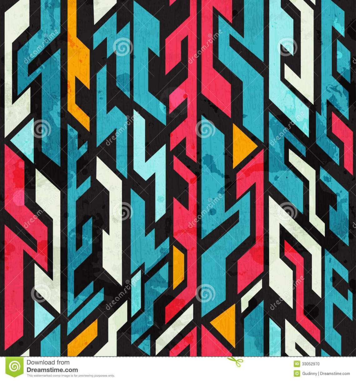 Image Result For Contemporary Wall Art For Less