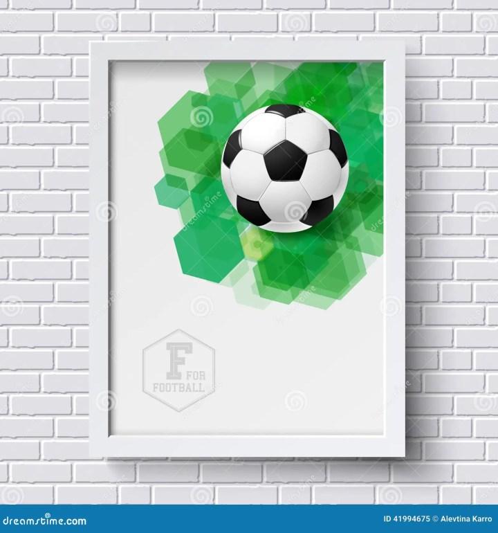 Free Soccer Frame Pictures | secondtofirst.com
