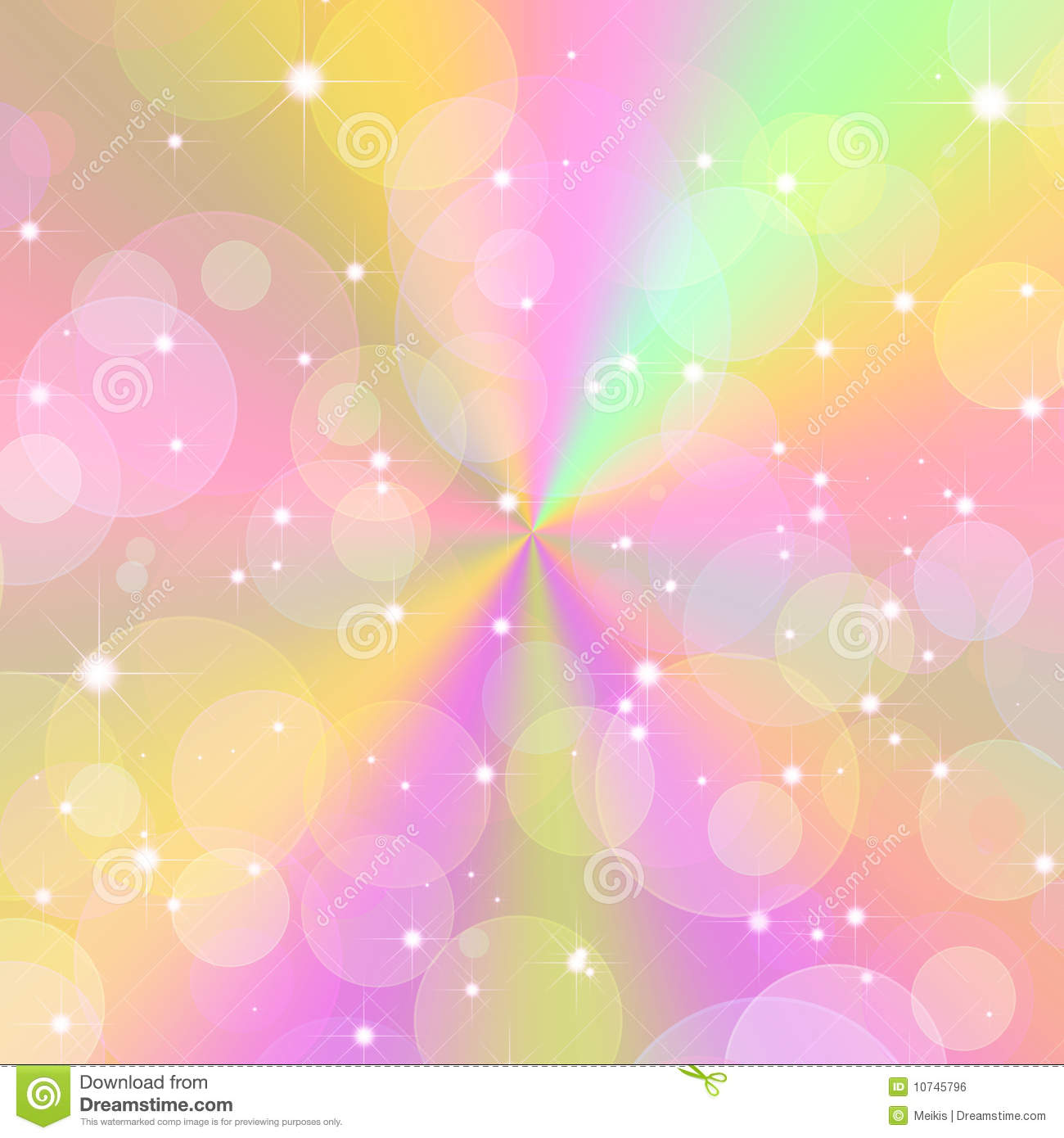 abstract soft color background royalty free stock image image