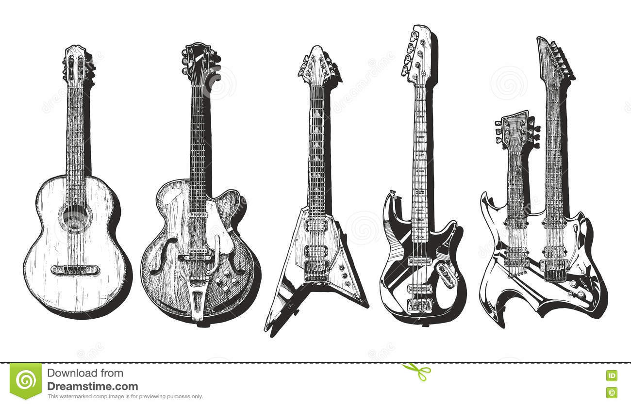 Archtop Stock Illustrations 19 Archtop Stock