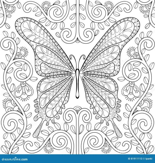 Adult Stock Illustrations – 30,30 Adult Stock Illustrations