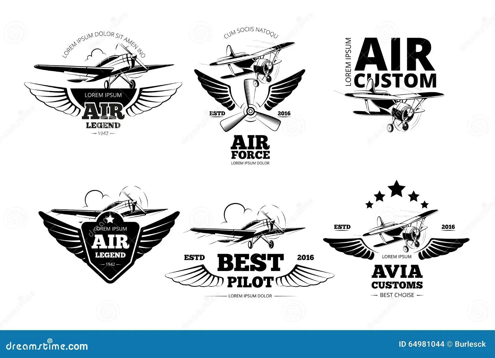 Bird In Jet Engine