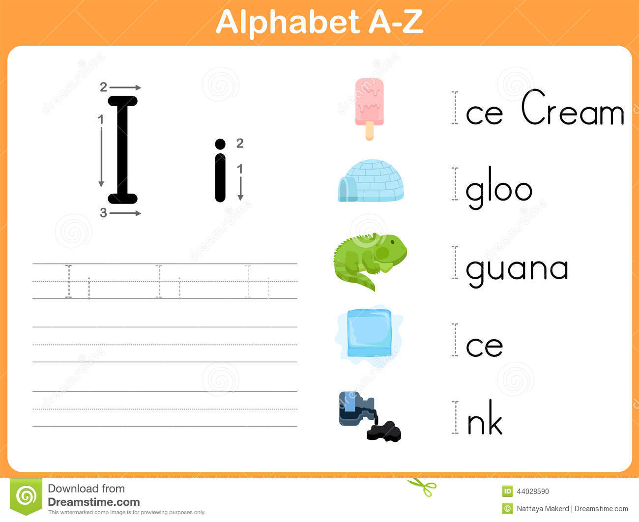 Worksheet Alphabet Tracing Worksheets A Z Grass Fedjp