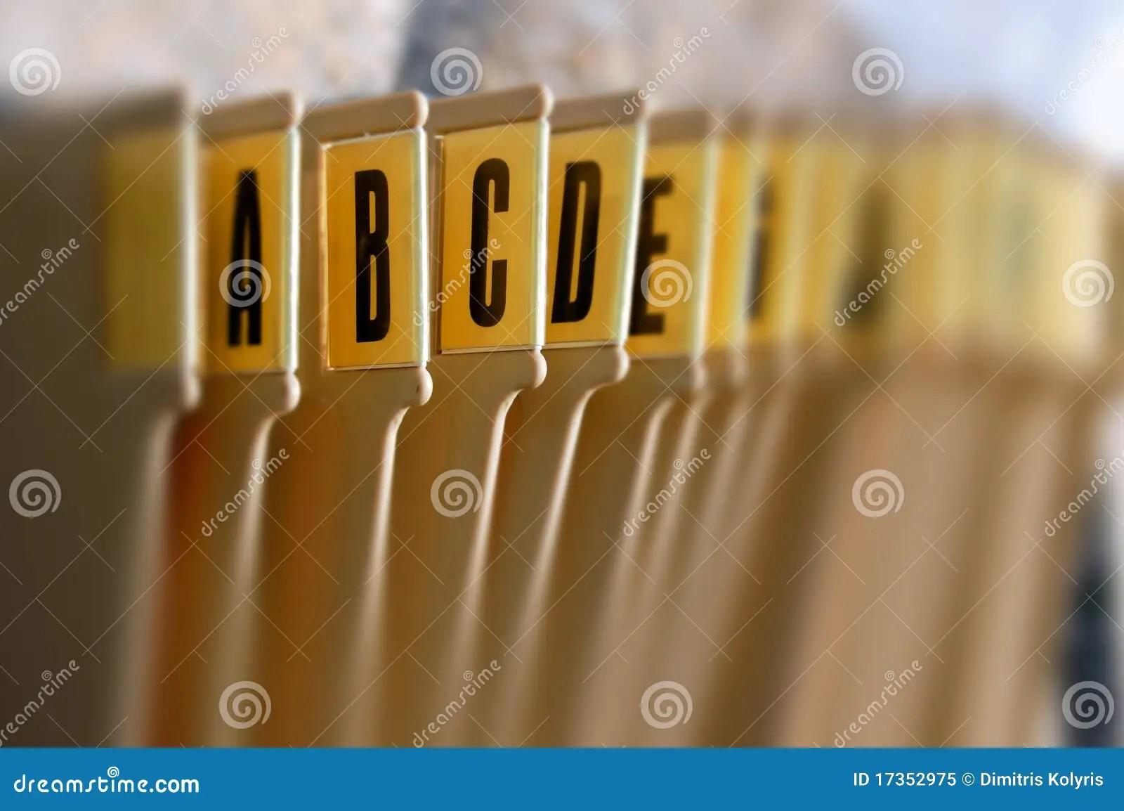 New Alphabetical Order Sorter