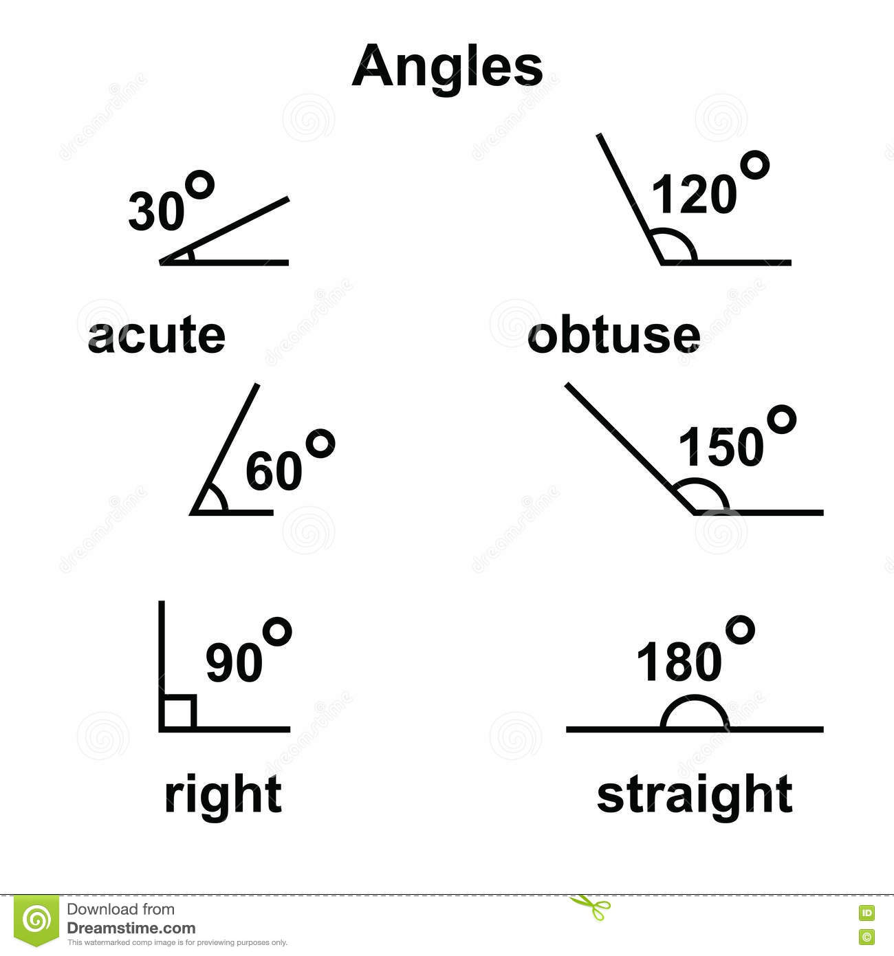 Points Lines Line Segments And Rays Worksheet Answers