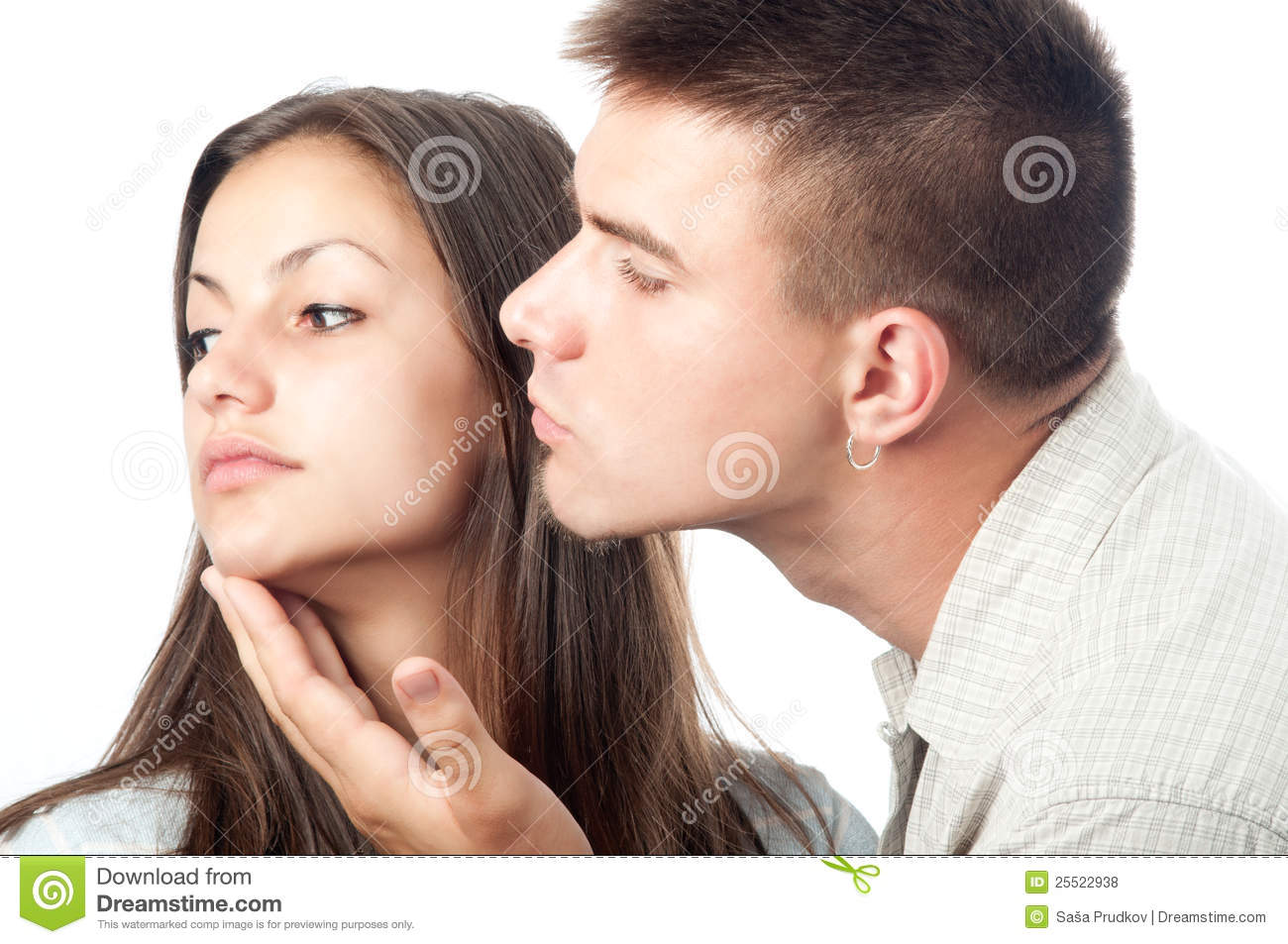 10 998 Angry Boyfriend Photos Free Royalty Free Stock Photos From Dreamstime