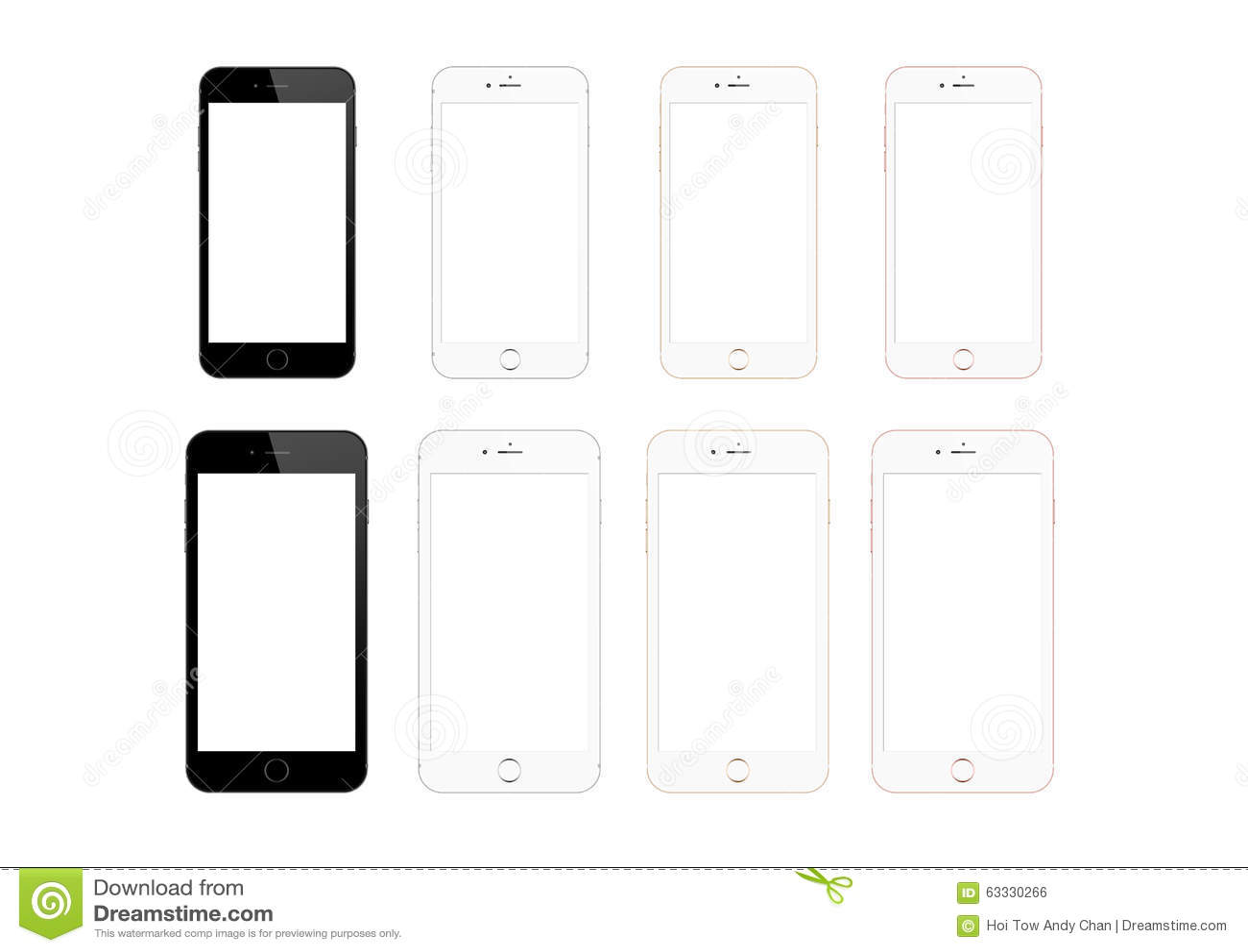 iphone 6s plus vs 7