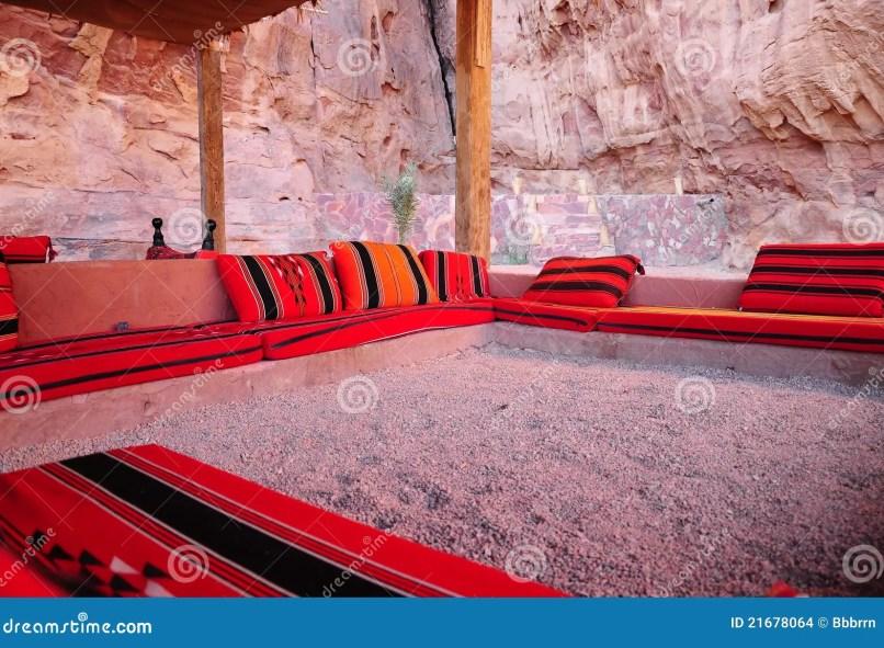 Beautiful Arabic Living Room Furniture Vignette - Living Room ...