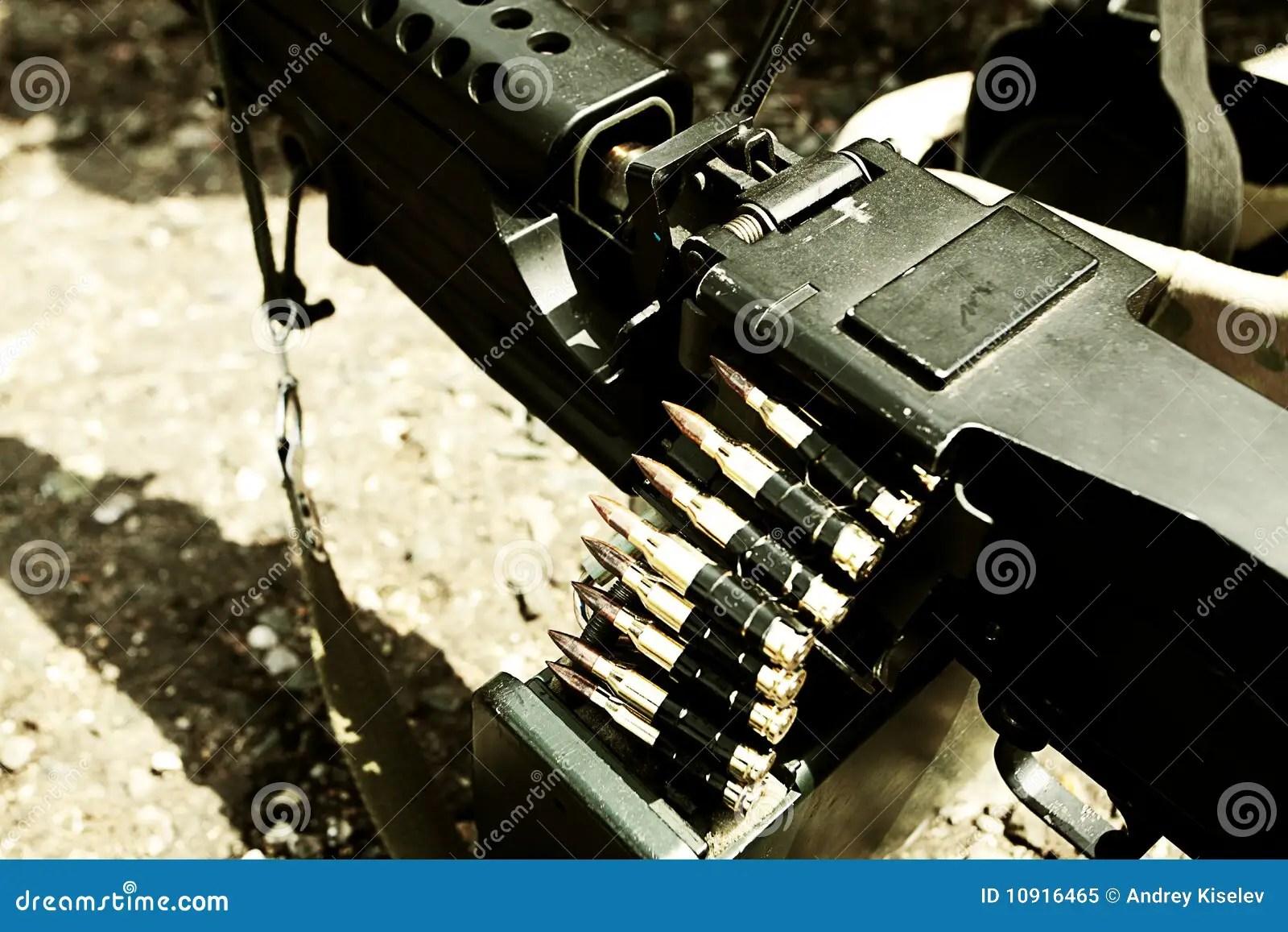 De Fogo Precos Armas E