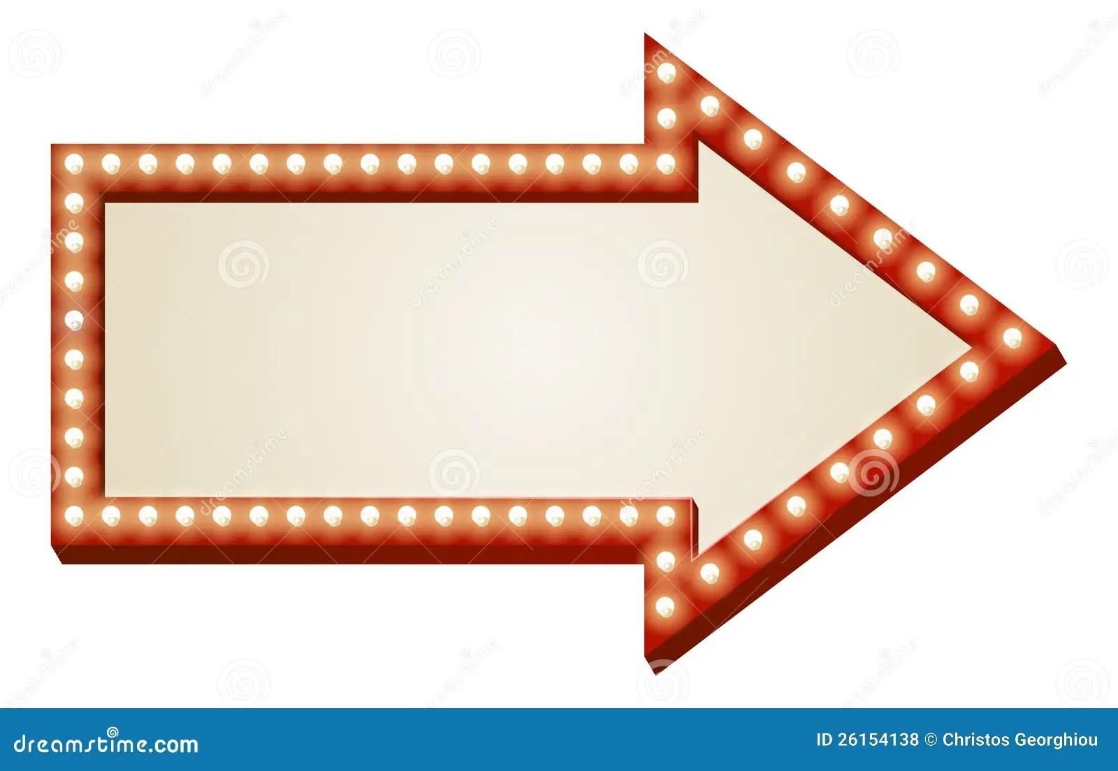 Major Light Bulb Manufacturers