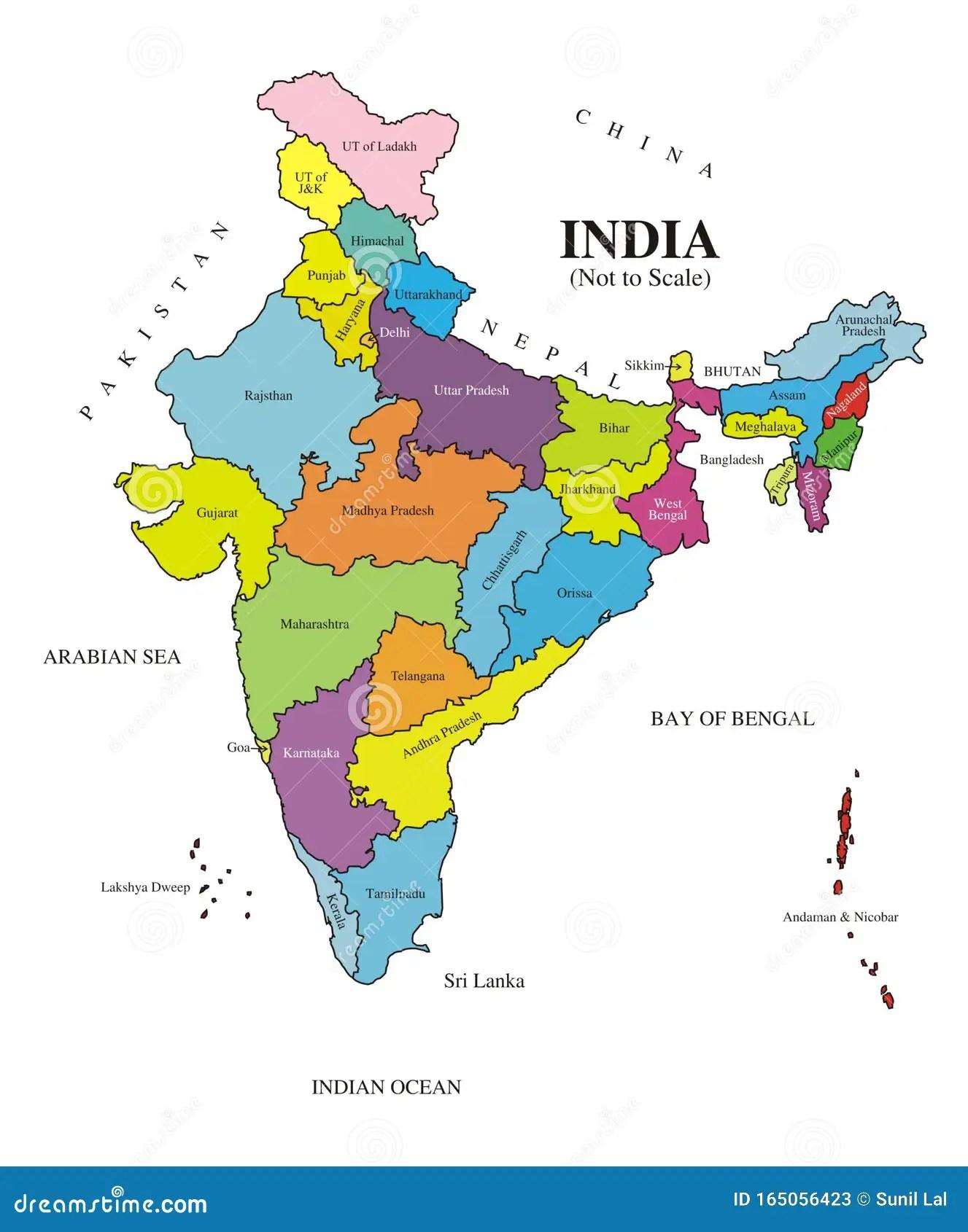 India Bangladesh Pakistan Map Stock Illustrations 144 India Bangladesh Pakistan Map Stock Illustrations Vectors Clipart Dreamstime