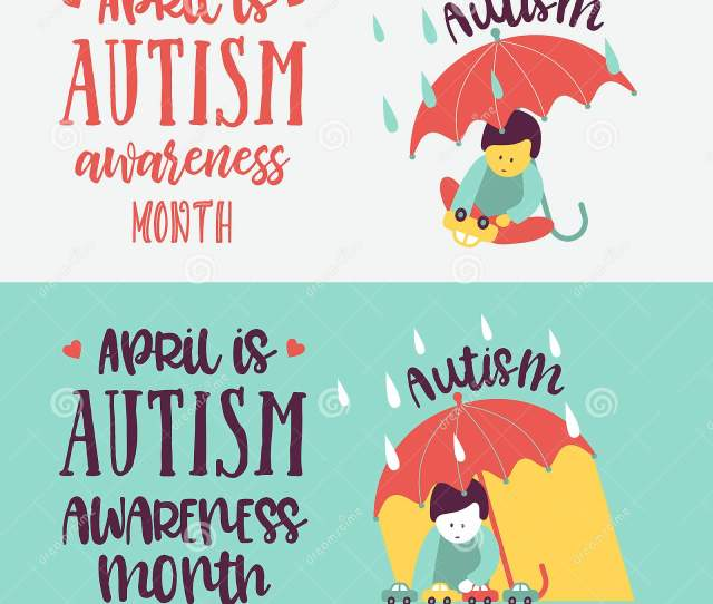 Autism Early Signs Of Autism Syndrome In Children Vector Emblem Children Autism Spectrum Disorder Asd Icon Signs And Symptoms Of Autism In A Child