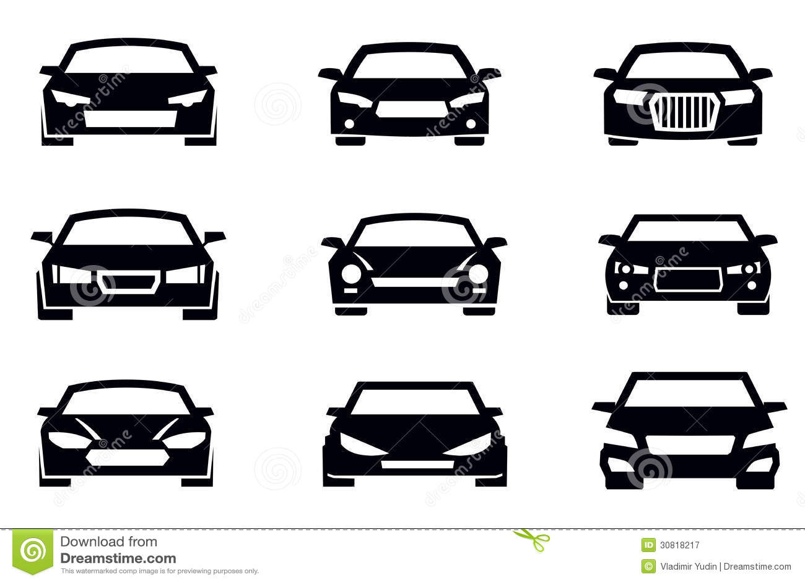 Car Service Business