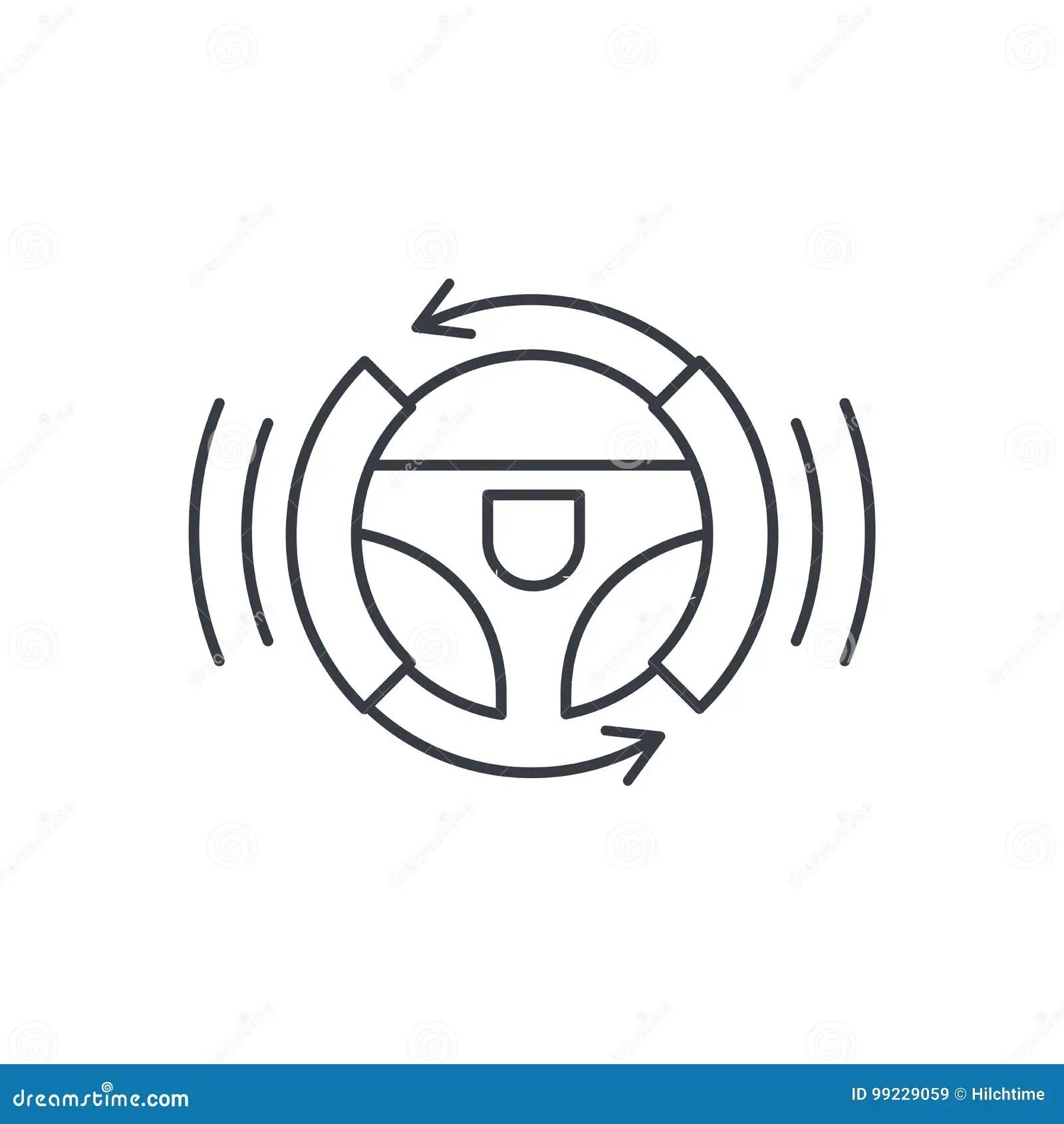 Bmw X3 Symbol