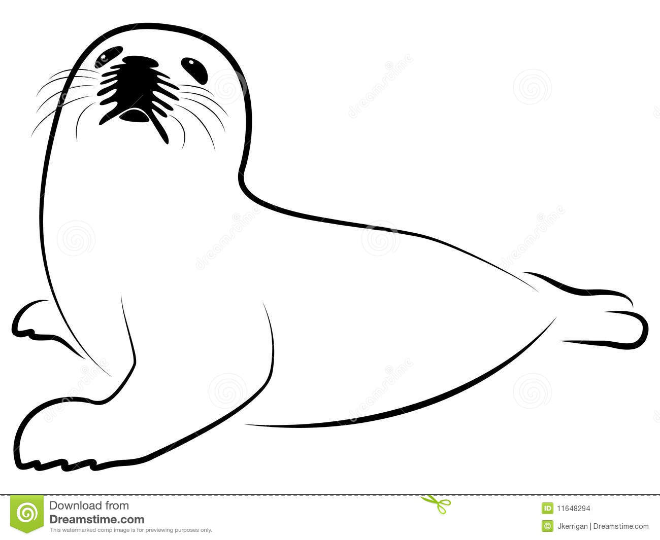 animals arctic coloring pages cooloring com