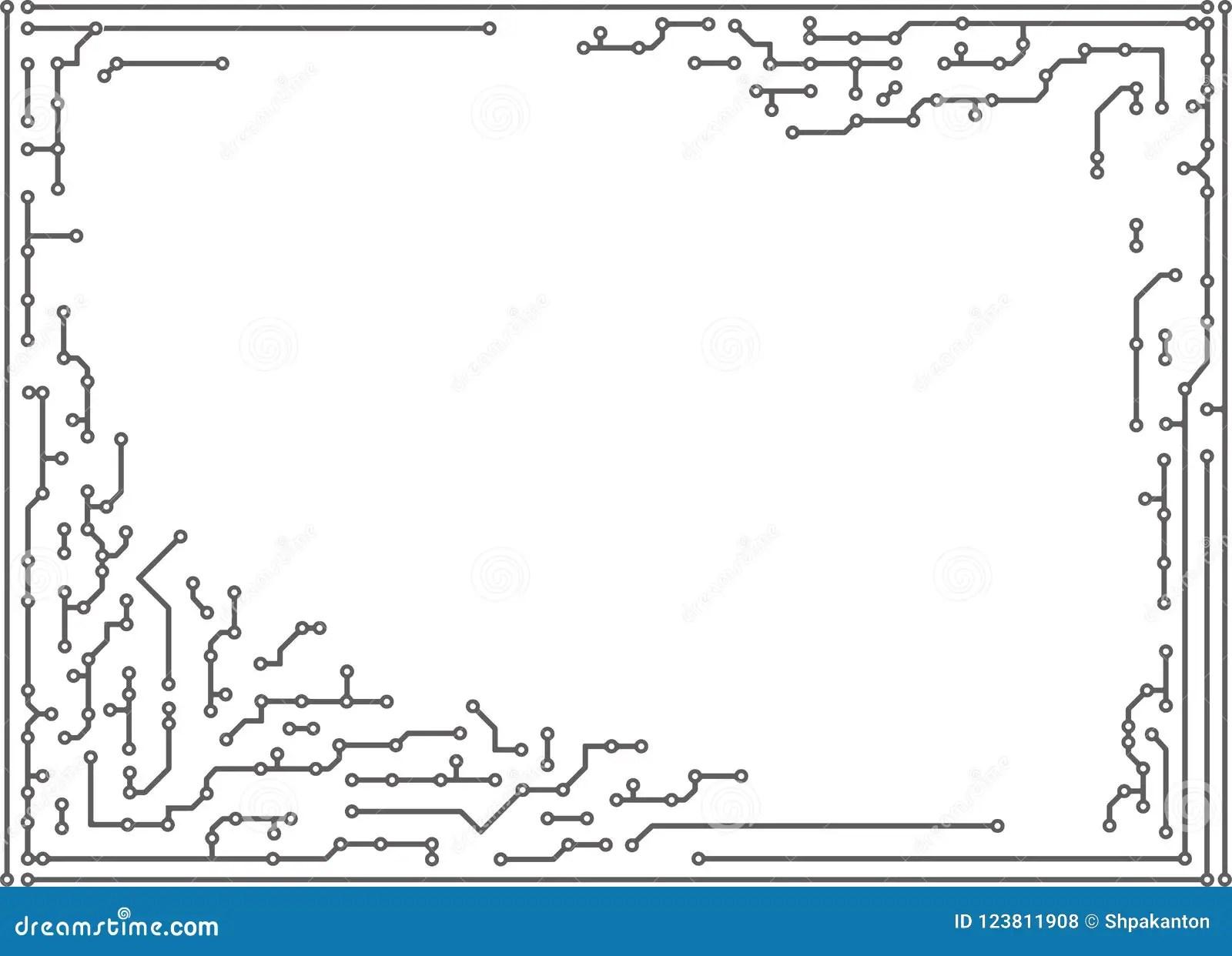 Pcb Layout Design Techniques